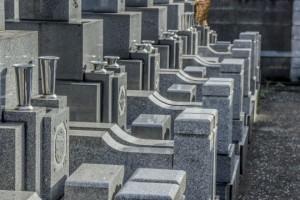 お墓を売ることは可能?支払った永代使用料は返ってくるの?
