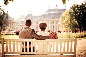 夫や姑と同じ墓は嫌!実家の墓に入りたい!これは許される?