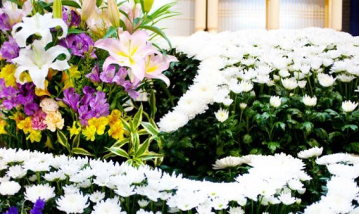 葬儀費用は一体いくら必要?平均費用や相場、業者選びのコツ
