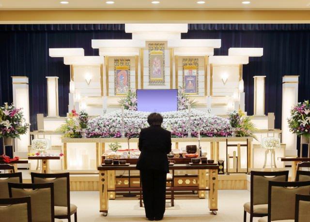 葬儀の日程、場所、段取りを決める